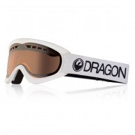 Dragon DXs Lumalens, White