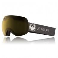 Dragon X1, Echo, Transitions