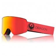 Dragon NFX2, Mill, Lumalens