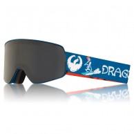Dragon NFX2, Danny Davis Signature, Lumalens