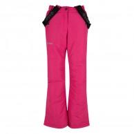 Kilpi Elare-JB, skibukser, børn, pink
