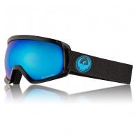 Dragon D3 OTG, Split/blue, Lumalens