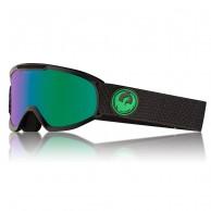 Dragon DX2, Split/green, Lumalens