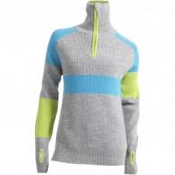 Ulvang Rav limited sweater, dame, grå
