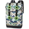 Dakine Plate Lunch Trek II 26L, island bloom