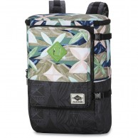 Dakine Plate Lunch Park 32L, island bloom