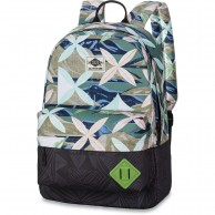 Dakine Plate Lunch 365 Pack 21L, island bloom