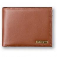 Dakine Archer Coin Wallet, pung, brun