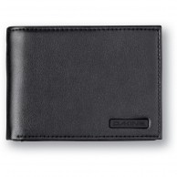 Dakine Archer Wallet, pung, sort