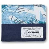 Dakine Payback Wallet, washed palm