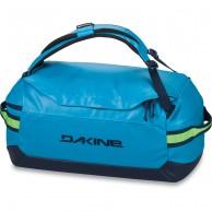 Dakine Ranger Duffle 90L, blue rock