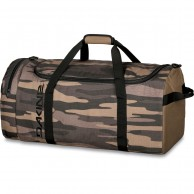 Dakine EQ Bag 74L, field camo