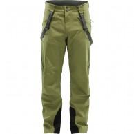 Haglöfs Line Pant, grøn