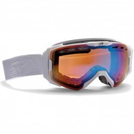 Demon Absolute skibriller, hvid