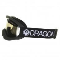 Dragon DX Coal / Smoke