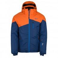 Kilpi Oliver, skijakke, herre, mørkeblå