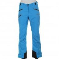 DIEL Argo ski-bukser, mænd, blå