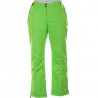 DIEL Chad ski-bukser, mænd, grøn