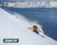 Skisport.dk Musemåtte