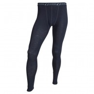 Ulvang Rav 100% pants, herre, sort