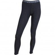 Ulvang Rav 100% pants, dame, sort