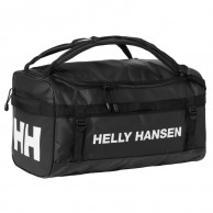 Helly Hansen HH New Classic Duffel bag XS, sort
