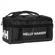 Helly Hansen HH New Classic Duffel bag L, sort