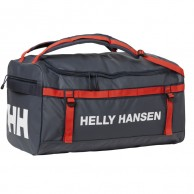 Helly Hansen HH New Classic Duffel bag L, graphite blue