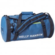Helly Hansen HH Duffel Bag 2 30L, stone blue