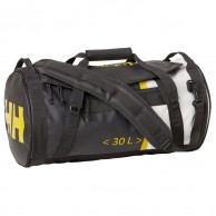Helly Hansen HH Duffel Bag 2 30L, ebony