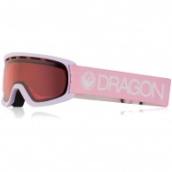 Dragon DXs Lumalens, Light Pink
