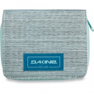 Dakine Soho, pung, bay islands