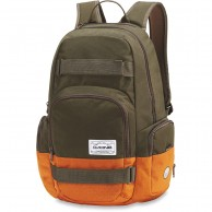 Dakine Atlas 25L, timber