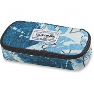 Dakine School Case, washed palm