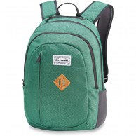 Dakine Factor 22L, salt water