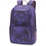Dakine Jewel 26L, purple haze