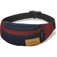 Dakine Classic Hip Pack, blå/rød