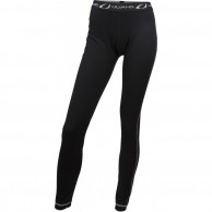 Ulvang 50Fifty 2.0 pant, dame, sort