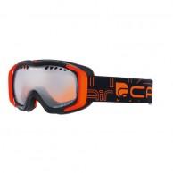 Cairn Booster, skibriller, sort