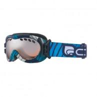 Cairn Drop, skibriller, blå