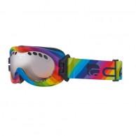 Cairn Drop, skibriller, rainbow