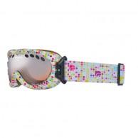 Cairn Drop, skibriller, hvid