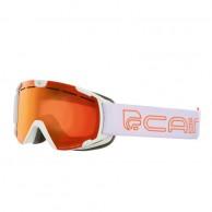 Cairn Scoop, skibriller, hvid