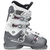 Nordica NXT X 75, dame