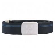 Haglöfs Stretch Webbing Belt, blå
