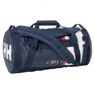 Helly Hansen HH Duffel Bag 2 30L, evening blue