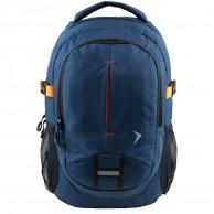 Outhorn Ventilla rygsæk, 23L, mørkeblå
