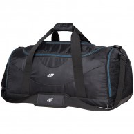 4F Duffle Bag, 70L, sort