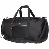 4F Duffle Bag, 60L, sort
