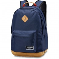 Dakine Detail 27L, dark navy